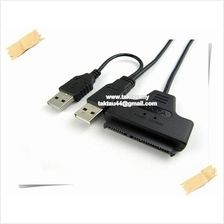 USB to SATA Cable For 2.5' HDD Laptop 2.5' Hard Disk Drive