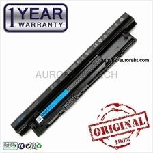 Original Dell Inspiron 17-3721 5721 5737 N3721 N5721 17R N5737 Battery