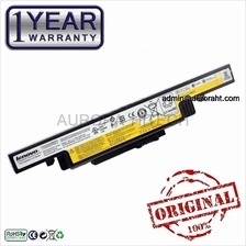 ORI Original Lenovo IdeaPad Y510 Y510A Y510N Y510P Y590 Y590N Battery