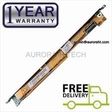 Dell Inspiron 1300 B120 B130 630M 640M E1405 1420 1421 LCD Inverter