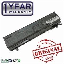 New ORI Original Dell Latitude E6400 E6410 E6500 E6510 KY268 Battery