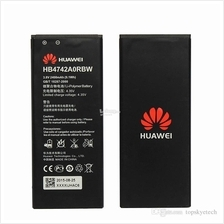 Ori Huawei Honor 3C / 3C Lite / 4C / 4A Battery Replacement Sparepart