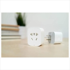 Original XIAOMI MI Smart Socket Time Switch Remote Mobile WiFi Wireles