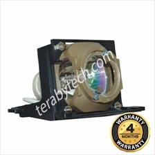 Compatible Projector Bulb 3M 78-6969-9294-6 MP7720