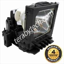 Compatible Projector Bulb 3M 78-6969-9601-2 MP8790