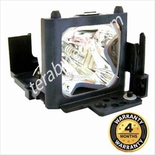 Compatible Projector Bulb 3M 78-6969-9565-9 MP7740i MP7740iA X40
