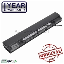 Original Asus Eee PC A31-X101 A32-X101 X101 X101C X101CH X101H Battery
