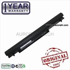 Original Asus VivoBook S550 S550C S550CM S56 S56C S56CB S56CM Battery