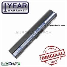 Original Acer Aspire AL12B72 AL12X32 KT.00403.004 KT.00407.002 Battery