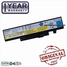 Original Lenovo 57Y6625 57Y6626 L10P6F01 L10S6F01 62Wh 5800mAh Battery