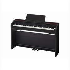 CASIO Privia PX-860 - 88 Key Digital Piano