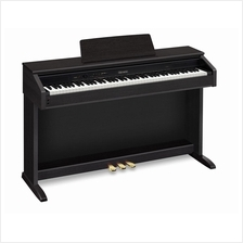 CASIO Celviano AP-260 - 88 Key Digital Piano