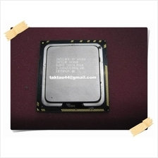 Intel Xeon W3540 W3550 W3565 W3570 W3580 Socket 1366 CPU Processor