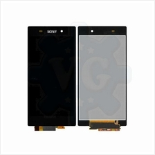 Sony Xperia Z Ultra Z1 Z2 Z3 Compact LCD Digitizer Touch Screen PROMO!