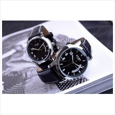 [Attractive Free Gift] EYKI Couple Watch Series