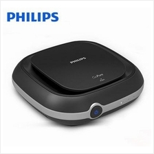 Philip GoPure CP100 AIRMAX Air Purifier with Air Indicator (Rdy Stk)