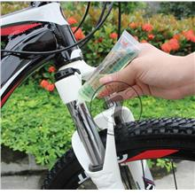 Cylion silicone oil for suspension fork Only at RM10.90/pc