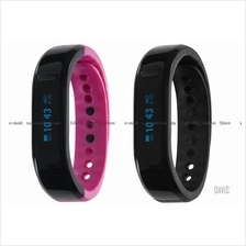 SOLEUS Thrive Activity Tracker HRM rechargeable *Variants