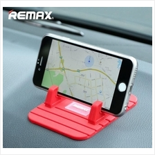 Original Remax Standable FAIRY Mobile Phone Holder Car Home Office