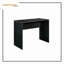 EVERGREEN - Wooden Office Table W 120 x D 59.5 x H 73 x T 1.5 (cm)