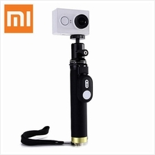 Original XIAOMI XiaoYi Yi Sport Action Camera Bluetooth Remote Monopod