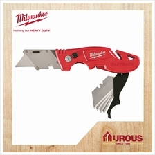 Milwaukee Fastback Utility Flip Knife 48-22-1901
