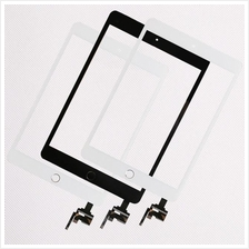 IPad Mini 3 Mini3 Digitizer Touch Screen Glass IC Connector Ribbon