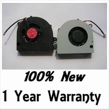 Acer Aspire 4330 4730Z Extensa 4230 4630 4630Z 4630G CPU Cooling Fan
