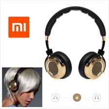 Original XIAOMI Mi Stereo HeadSet Earphone 3.5mm jack