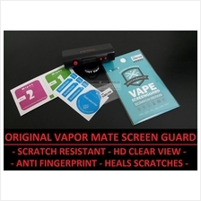 VaporMate Vape Screen Guard Protector Kangertech Subox Mini Nano