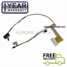 HP Probook 4440S 4441S 4445S 4446S 50.4SI04.011 LCD LED Screen Cable