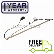 Dell Inspiron 15R 5521 5537 3521 3537 M531R V2521D LCD Screen Cable