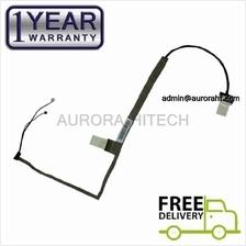 Asus K42 A42 X42 X42J A42J K42D X42D 1422-00P1000 LED LCD Screen Cable