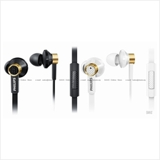 Philips TX2 In-Ear Headsets . High Precision Sound . Perfect Fit