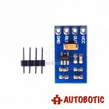 GY-35-RC Single Axis Gyroscope Analog Output Module for Arduino