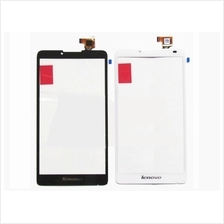 Lenovo A388 A680 A850 + A880 A889 S820 S850 Lcd Touch Screen Digitizer