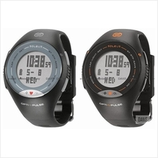 SOLEUS Running Pulse HRM strapless wrist based fitness *Variants