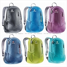 Deuter Nomi - 83739 - Daypack - City - Travelling - Outdoor Sports