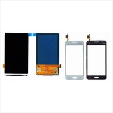Samsung Galaxy Grand Prime G530H G530 LCD Digitizer Touch Screen