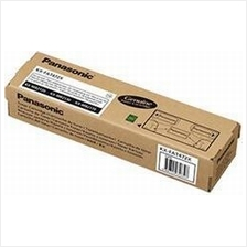 Panasonic KX-FAT472E Toner (Genuine) MB2128 MB2138 MB2168 FAT472