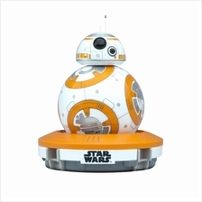Sphero BB-8 App-Enabled Droid Get it tmrw
