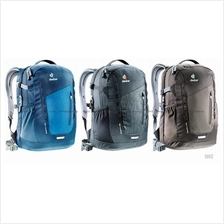 Deuter StepOut 22 - 3810415 - Daypack - Laptop - Business - Airstripes