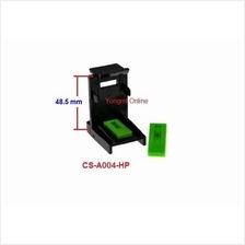 Ink Cartridge Clamp Absorption Clip Pumping Tool Canon HP (CS-A004-HP)
