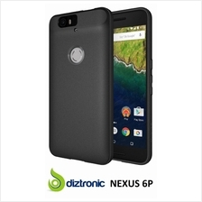 [Ori] Diztronic Full Matt TPU Case for Nexus 6P / nexus 6p