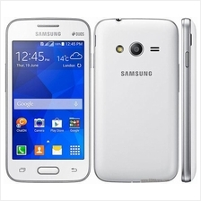 Samsung Galaxy V Plus 1.2GHz Dual Core dual sim 3MP camera