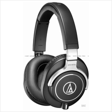 Audio-Technica ATH-M70x - Professional Monitor Headphones