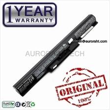 Original Sony Vaio Fit BPS35 VGP-BPS35 VGP-BPS35A 14E 15E 4C Battery