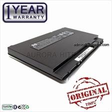 Original HP Compaq 493529-371 504610-001 504610-002 506916-371 Battery