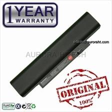 Original Lenovo ThinkPad Edge E120 E125 E130 E135 E320 E325 Battery