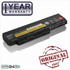 Original IBM Lenovo ThinkPad X230 230i X220 X220i X220s 63Wh Battery